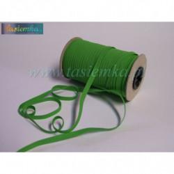 guma 0,7 kol L4859X zielony jasny