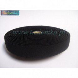 guma 3,0 płaska czarna kod 5010