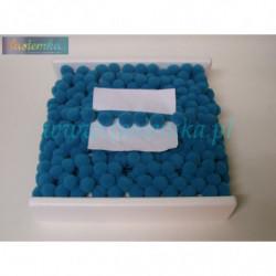 barwnik do tkanin bez gotowania Brązowy kod 2324