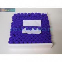 barwnik do tkanin bez gotowania Zielony kod 2324