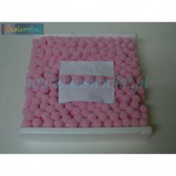 barwnik do tkanin bez gotowania Khaki kod 2324