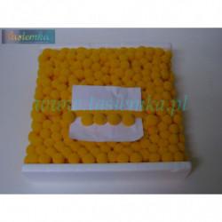 barwnik do tkanin bez gotowania Cytryna kod 2324