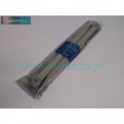 lamówka brokat 15 złoty ciemny kod 5014