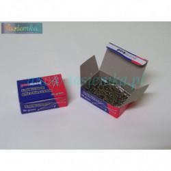 szydełko plastik 15 kod 2336