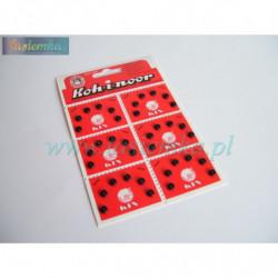 szydełko Japońskie 11 - 0,70 kod 2305