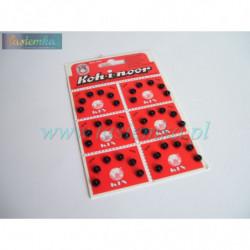 szydełko Japońskie 12 - 0,60 kod 2305
