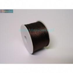 taśma rypsowa 15mm kol 65 kod 0035