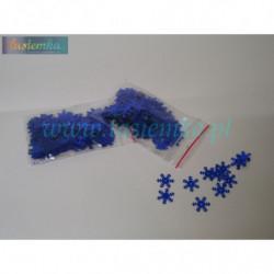 dżety Ozdoby samoprzylepne perła średnia DZ413 kod 0094