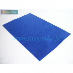 filc 30x40 kol niebieski jasny 1741