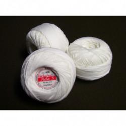 kordonek ADA 5 kol 400 biały