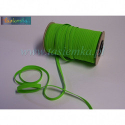 guma 0,7 kol L1805X rażący zielony
