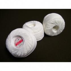 kordonek ADA 15 kol 400 biały