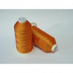 nici koral 10 kol. 380 pomarańcz kod 1099