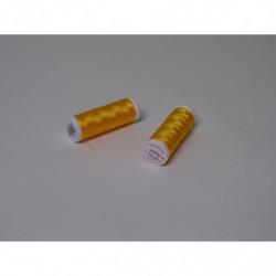nici IRIS 40N kol 2810 żółty kod 1193