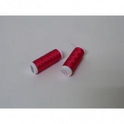 nici IRIS 40N kol 2820 czerwony kod 1193