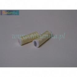 nici - sznurek metalizowany kol 0101 jasny złoty kod 5052