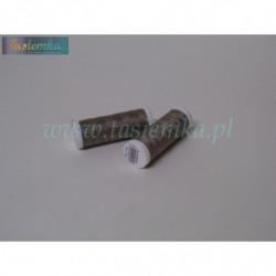 nici IRIS 40N kol 2861 granat kod 1193