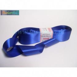 Lenta 1cm kod 0058 - niebieski