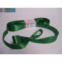 Lenta 2cm kod 6565 - zielony