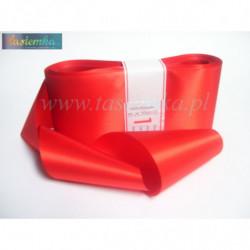 Lenta 10cm kod 2143 - czerwony