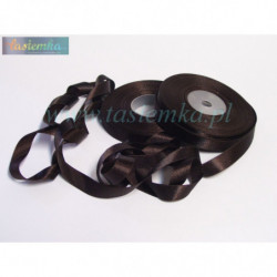 sznurek bawełniany  surowy