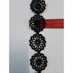 gipiura czarna 35 mm