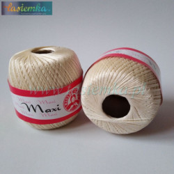 tasiemka atłas 13 mm - A012 Yellow