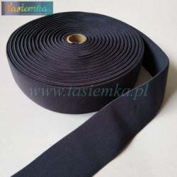 guma 5,0 kol L4006 grafit