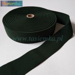 guma 5,0 kol L7802 zielony ciemny