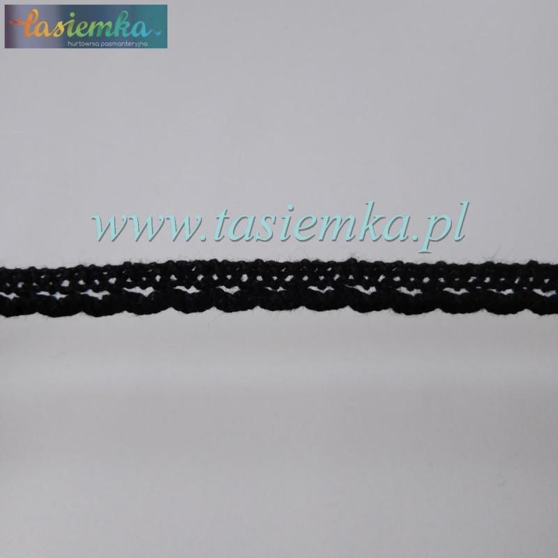 lamówka atłas 15 mm