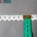 gipiura szara 35 mm