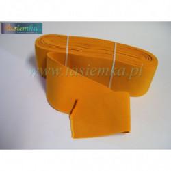 guma 8,0 kol L7301X żółty