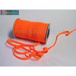 guma 0,7 kol L4301X rażący pomarańcz