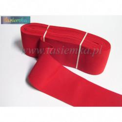 guma 8,0 kol L7502X czerwony