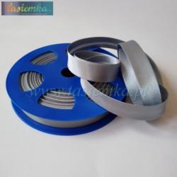 tasiemka atłas 3,5 mm - A015 Venetian Blue