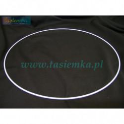 koronka Ażurowa korinex biała wz 104/88/60 szer 6,5 cm