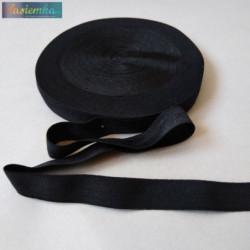 guma łamana 1,5 czarna
