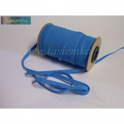 guma 0,7 kol L4703X niebieski jasny