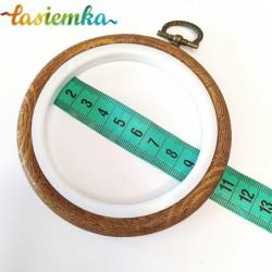 ramko tamborek okrągły 10cm