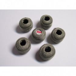 sznurowadła okrągłe grube czarne 60 kod 1060