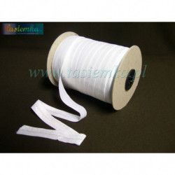 sznurowadła płaskie brąz 90 kod 5090