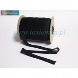 sznurowadła płaskie brąz 120 kod 1120