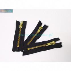 sznurowadła płaskie brąz160 kod 3160
