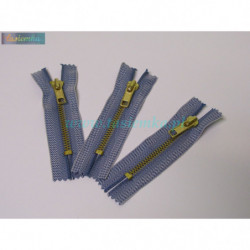 sznurowadła okrągłe grube brąz 200 kod 2201