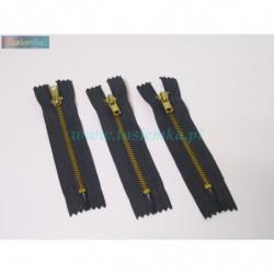sznurowadła płaskie beż 120 kod 1120