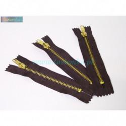 sznurowadła okrągłe cienkie 60 MIX KOLOR kod 3060