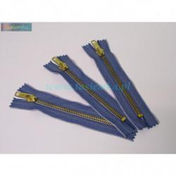 sznurowadła okrągłe cienkie 70 MIX KOLOR kod 3070