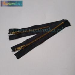 sznurowadła okrągłe Granat 60 kod 3060