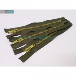 sznurowadła okrągłe Granat 80 kod 7080