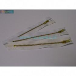 sznurowadła okrągłe Granat 120 kod 1120